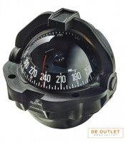 Plastimo Offshore 105 compass zwart