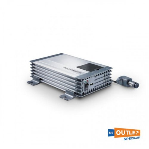 Dometic SinePower MSI224/150W 24V omvormer foto: 0