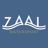 Zaal Watersport