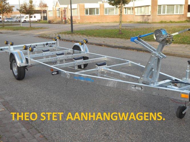 STERK V-line 1350-62 foto: 0