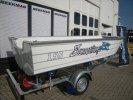 Smartliner 150 de Luxe Aluminium foto: 1