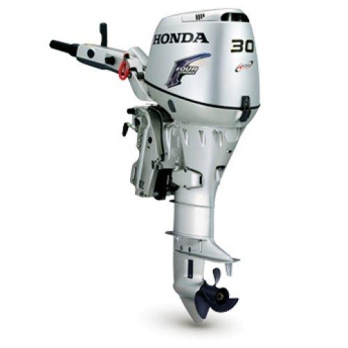 Honda BF 30  foto: 0