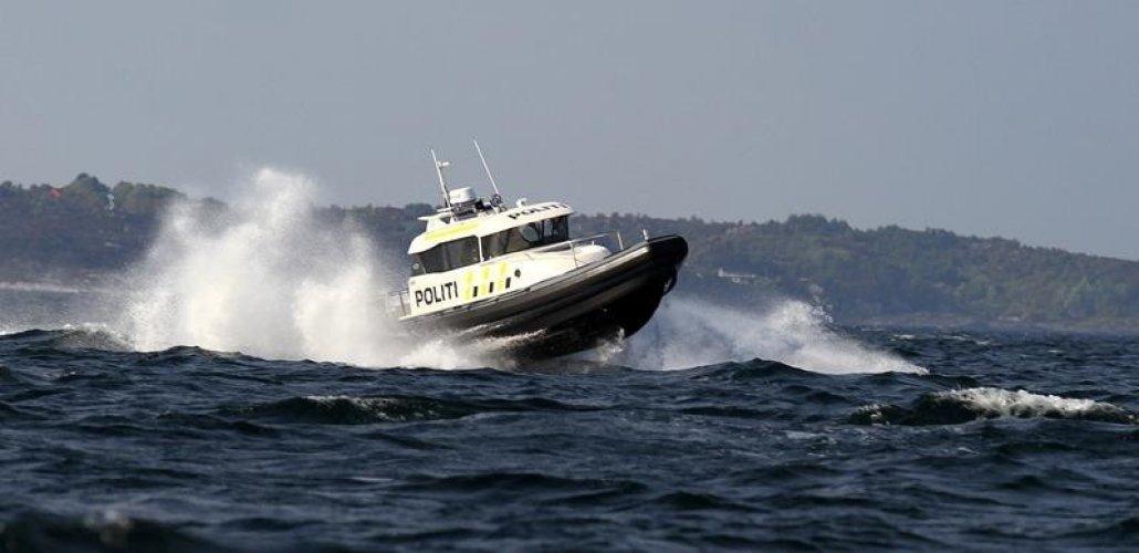 Parker Baltic cruiser foto: 1
