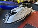 Yamaha Superjet 2021 foto: 0
