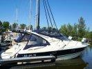 Gobbi Atlantis 345 SC foto: 0