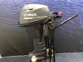 Buitenboord motor Yamaha 20 F20BEL