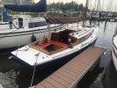 Stella Klassiek zeiljacht - Engelse Volksboot foto: 3