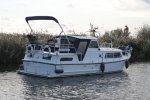 Crown Cruiser 885 AK foto: 3