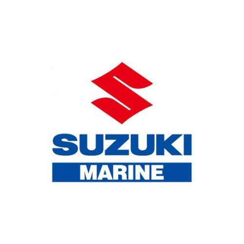 Suzuki DF6AS foto: 1