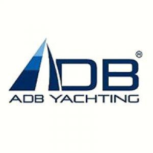 BAD Yachting