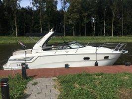 Bavaria Motor Boats Bavaria 28 Sport