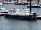 Nelson - Halmatic Loodsboot - Pilot foto: 0