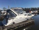Bayliner Ciera sunbridge 2855 onder bot foto: 0