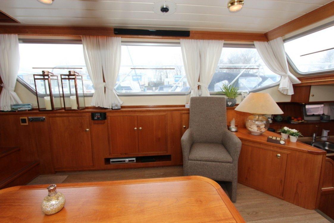 Rijnland Kruiser 14.60 AK foto: 11