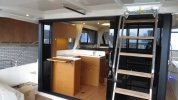 Beneteau Swift Trawler 41 Fly foto: 3