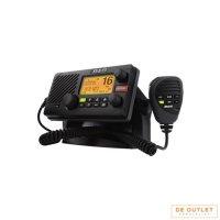 B&G V50 VHF DSC met AIS 000-11236-001