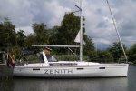 Beneteau Oceanis 45 foto: 0