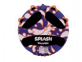 Talamex Splash Funtube 1 person