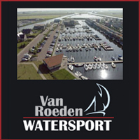 VAN ROEDEN WATERSPORT
