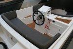 LifestyMarine 495 Comfort vaarklaar Incl. 10PK Mercury foto: 2