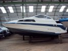 Bayliner 2255 Ciera Sunbridge photo: 3