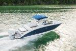 Sea Ray SDX 270 Outboard foto: 0