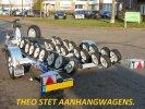 Kalf Kalf M 1350-57 v Easy roller systeem foto: 1