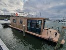 Lotus Houseboat 12 - Direct Leverbaar foto: 1