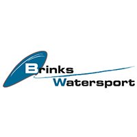 Brinks Watersport B.V.