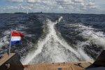 Isloep Rapida 990 Tender  foto: 3
