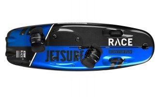 JetSurf Race