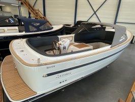 Antaris Sixty6 (Nieuw)