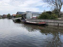 Langedijker Rondkont