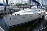 Beneteau Oceanis Clipper 311 foto: 0