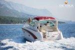 Pearlsea 33 Open foto: 3