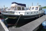 Viking Kotter Refit 2005 foto: 0