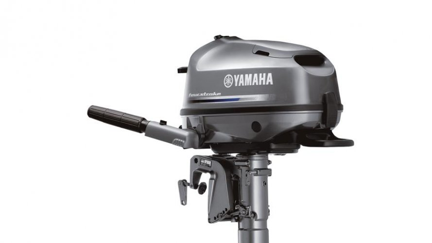 Yamaha F5A foto: 1