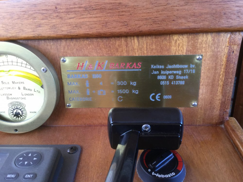 barkas openkuip foto: 14