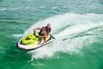 Sea-doo Recreatie GTI 130 Pro foto: 3