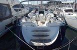 Jeanneau Sun Odyssey 54 DS (Sails 2018) foto: 2