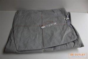 Hanse 375 Sprayhood Light Grey