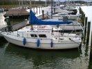 Seamaster 23 Midzwaardkiel foto: 1