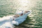 Boston Whaler 350 Realm foto: 0