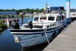 Z-Yacht Curtevenne 1200 AK foto: 3