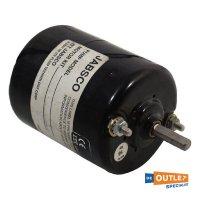 Jabsco motor voor par pomp 12V - 30200-0000