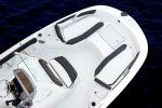Stingray 206 CC Outboard foto: 2