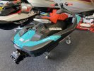 Sea Doo Spark Trixx 2up 900 HO IBR foto: 1