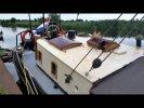 Tjalk Groninger Boltjalk 19.96 foto: 3