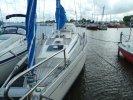 Bavaria Yachts 34 foto: 1