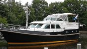 Linssen 410 Grand Sturdy Gold Twin foto: 0